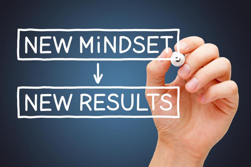 Van-fixed-naar-growth-mindset