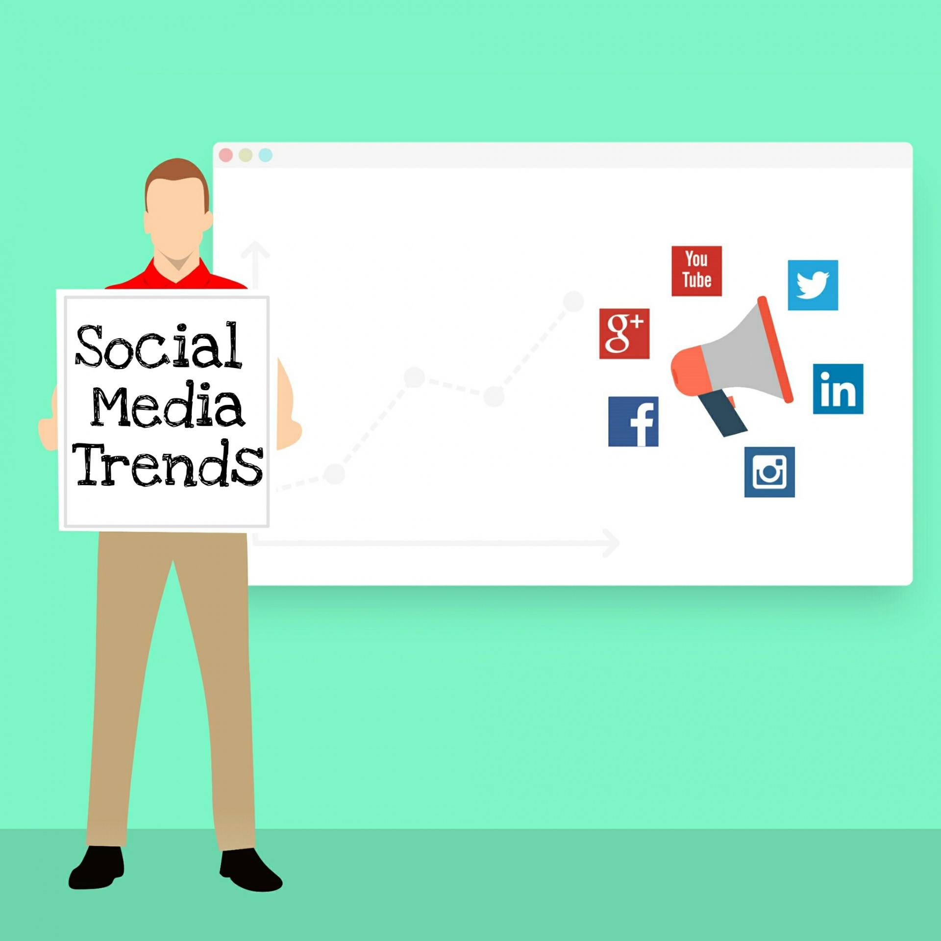 belangrijkste-social-media-platformen-voor-ondernemers