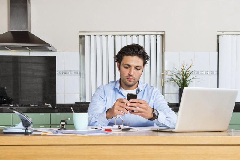 digitaal-boekhouden