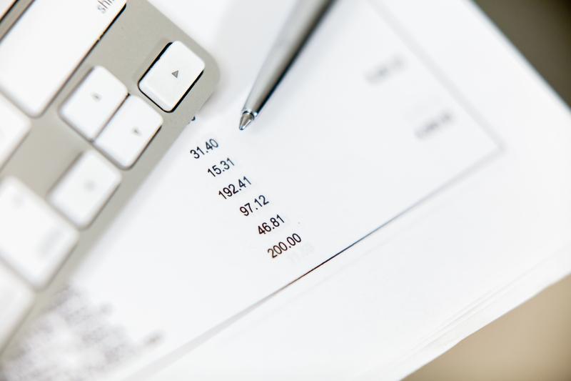 financieel-plan-opstellen