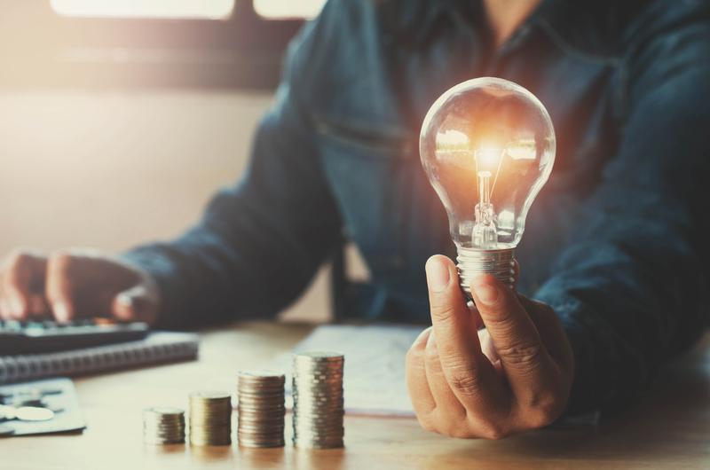 financiering-groeiend-bedrijf