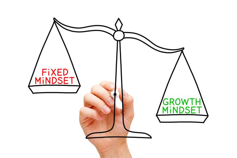 fixed-mindset-of-growth-mindset
