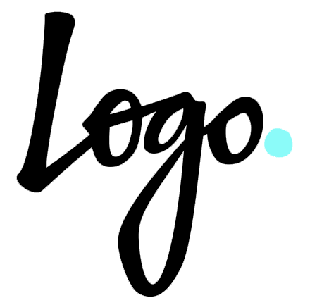 het-belang-van-een-goed-logo