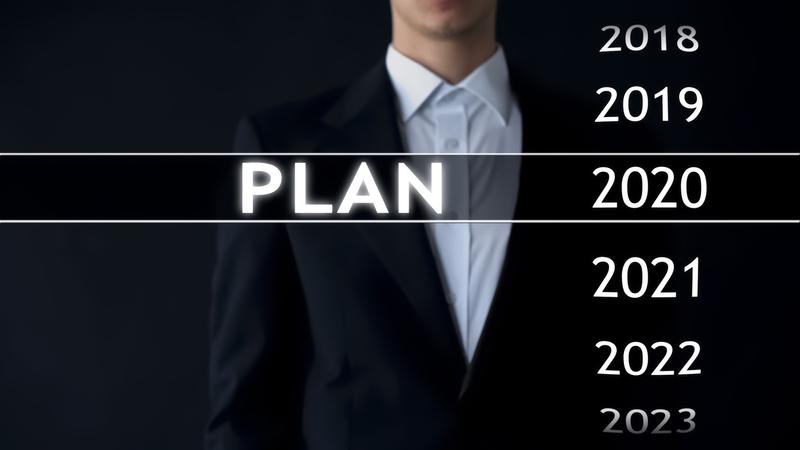 opstellen-van-een-financieel-plan