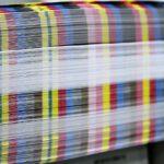 De revolutie van Old Media en printwerk