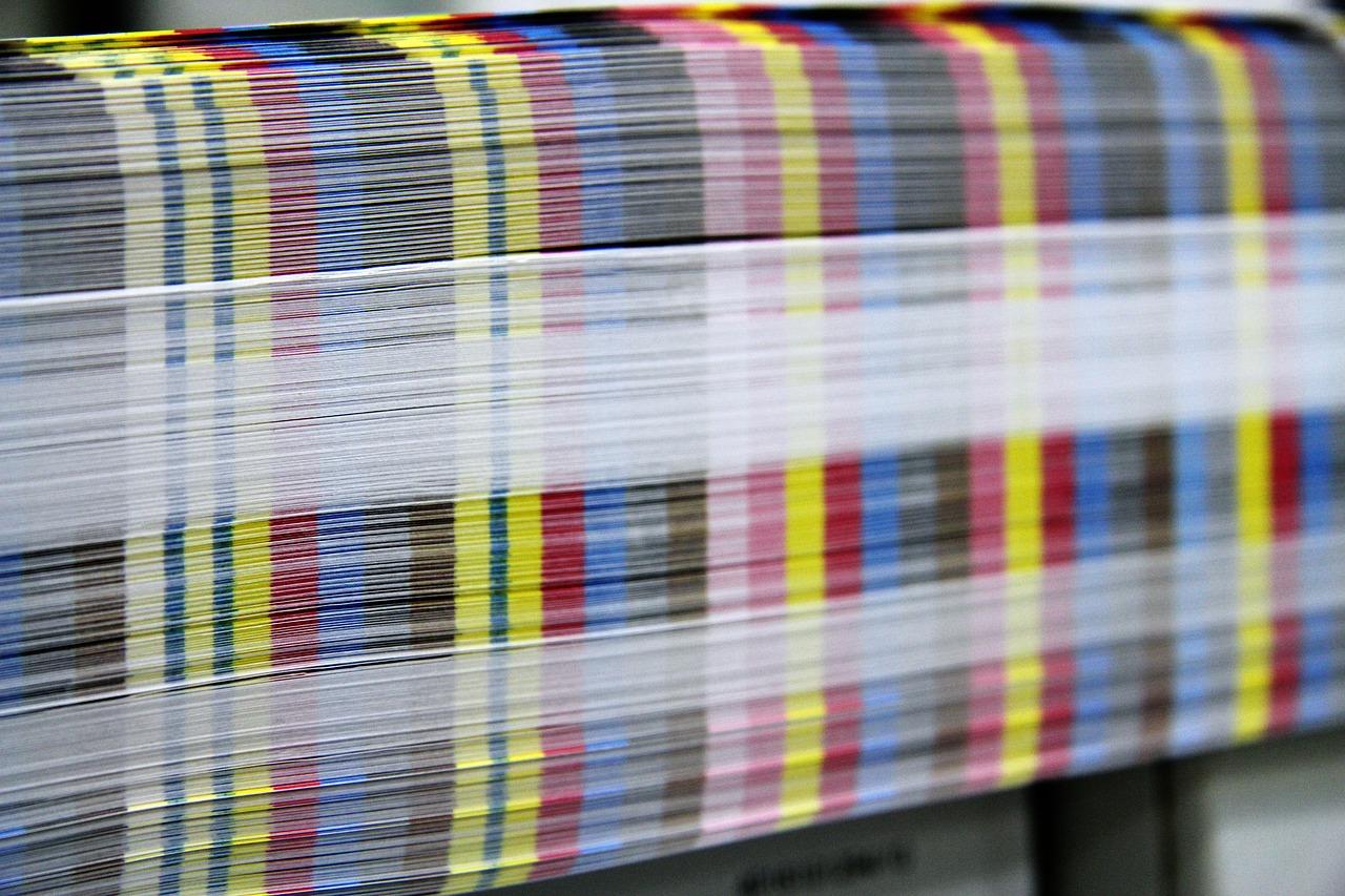 printwerk