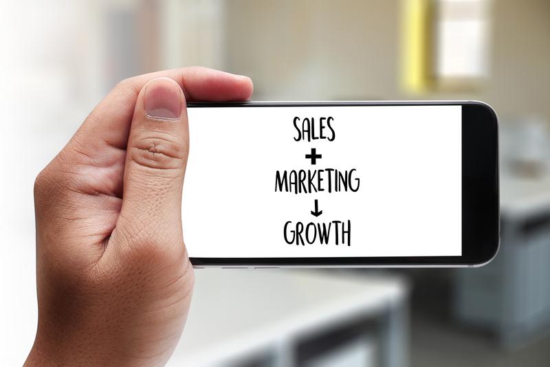 sales-en-marketing