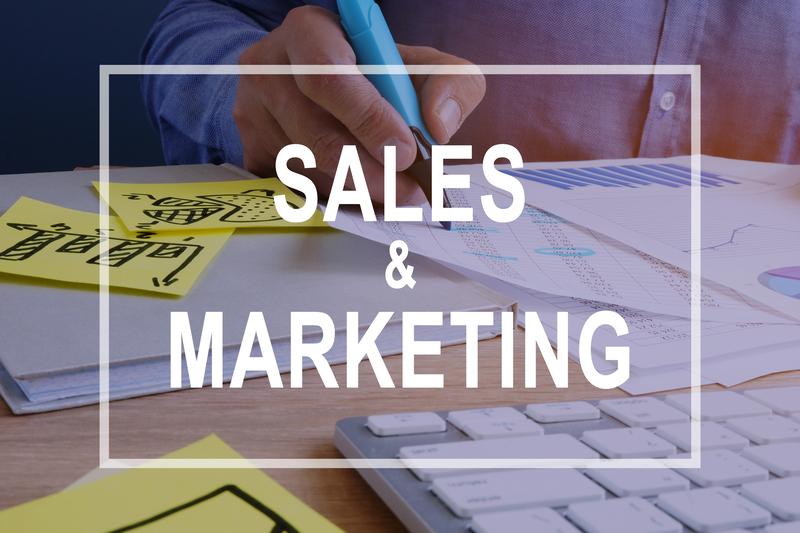 samenwerking-tussen-sales-en-marketing