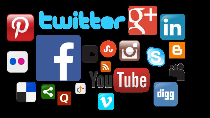soorten-berichten-voor-op-social-media