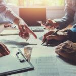 Belangrijke tips voor een succesvolle reorganisatie
