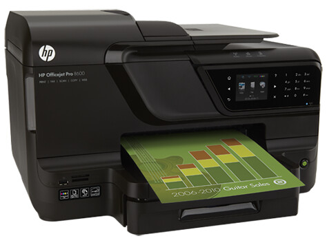 voordelen-van-een-all-in-one-printer