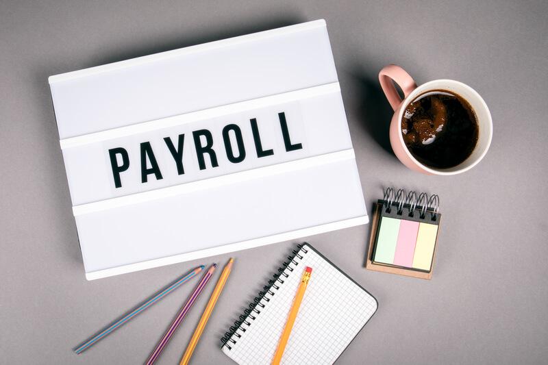 waarom-payroll-handig-kan-zijn