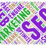 Online marketing wat is SEO en SEA?
