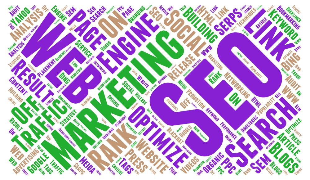 wat-is-seo-online-marketing