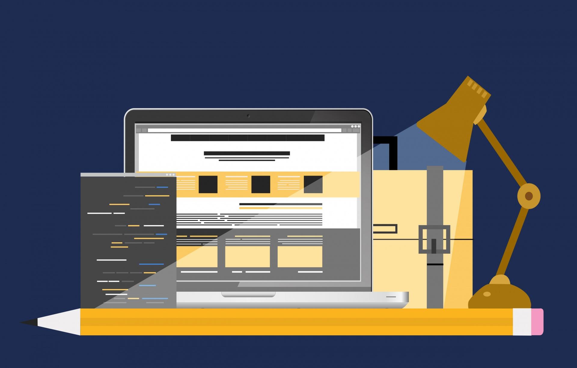 website-huisstijl