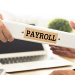 Deze kosten ben je kwijt aan payrolling