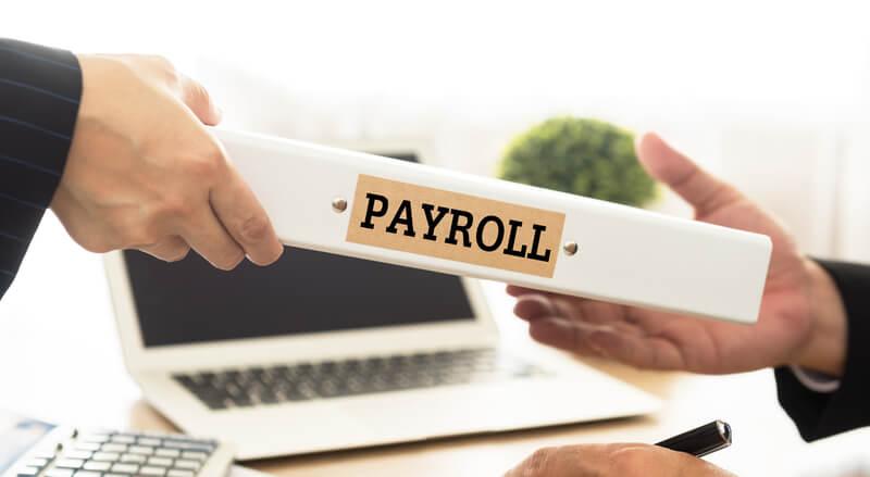 kosten payrolling