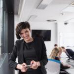 Handige apps om voor een ondernemer te gebruiken