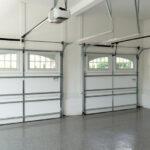 Garagedeuren: is duurder ook echt beter?