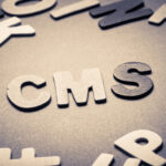 Craft CMS: wat houdt dat in?